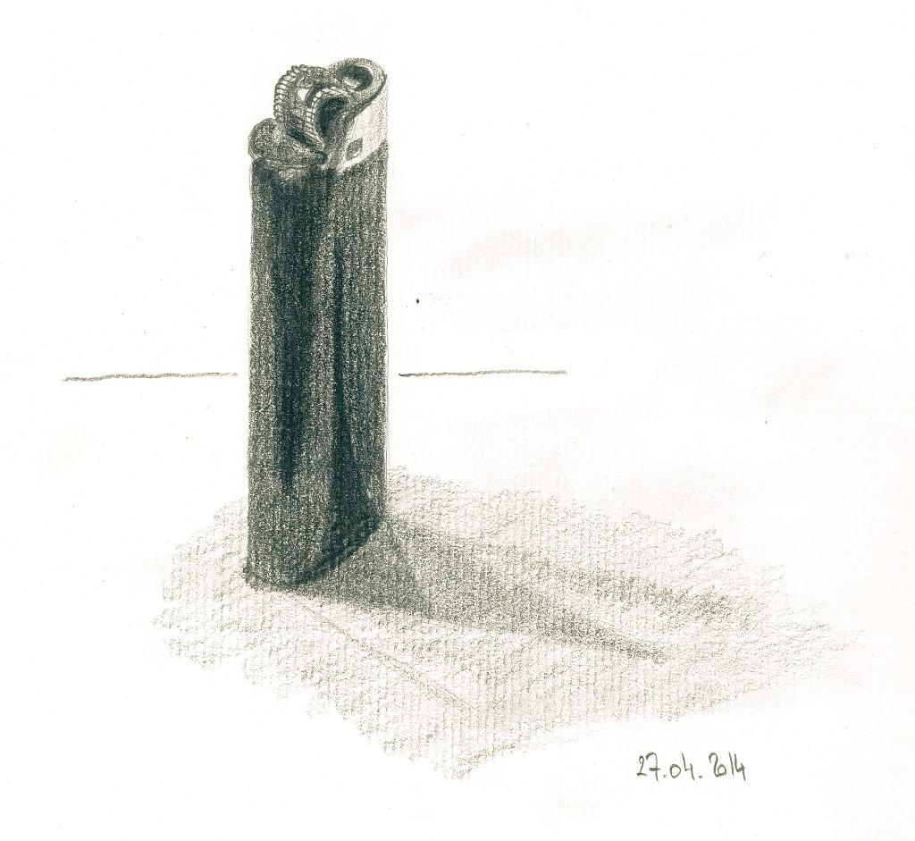 20140427-001